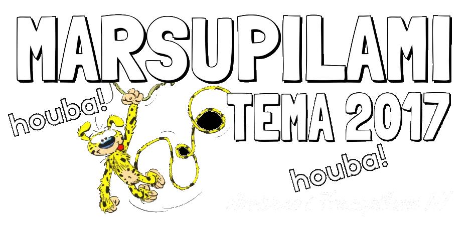 tema_marsupilami_2017