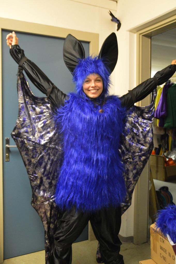 costume_pipistrello_1