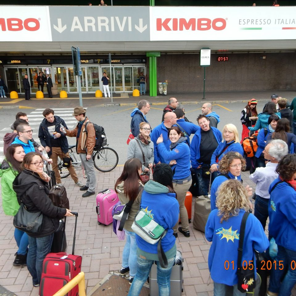 dublino-20153821