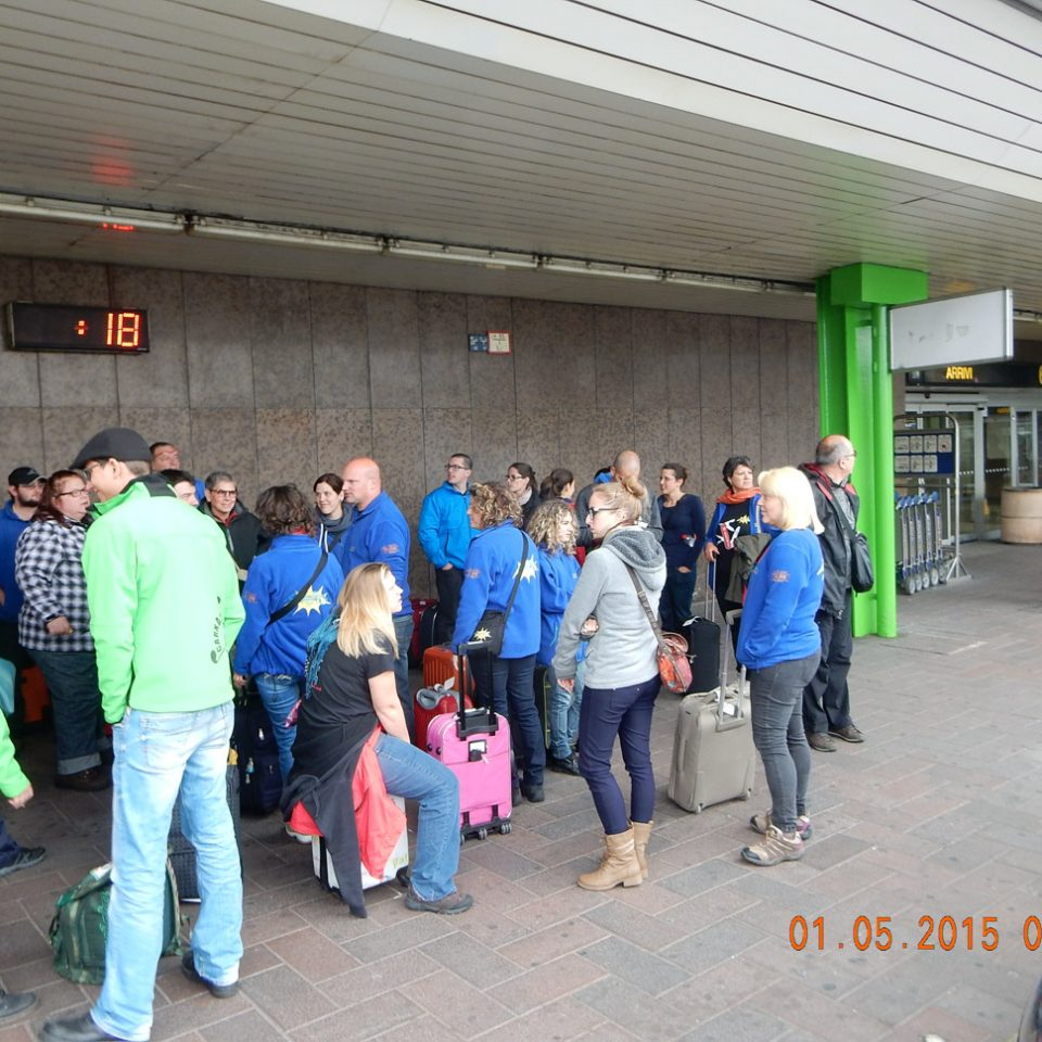 dublino-20153833