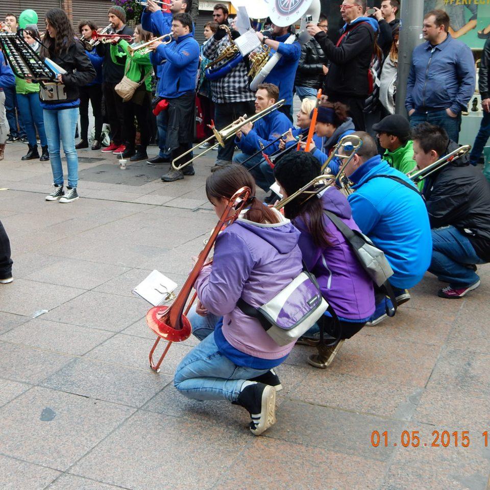 dublino-20153918