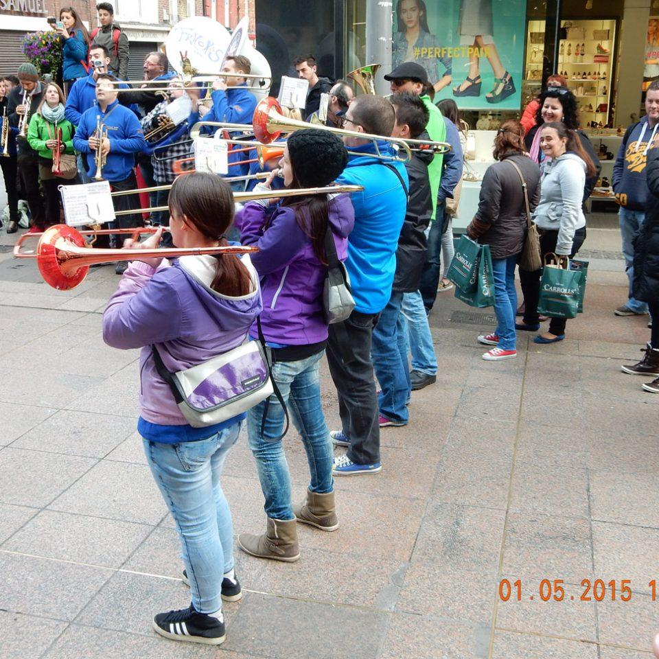 dublino-20153926