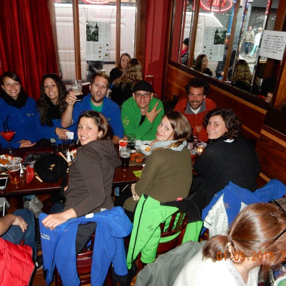 dublino-20153956