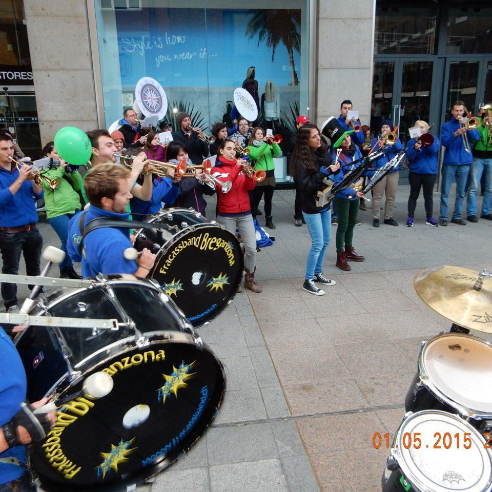 dublino-20154002