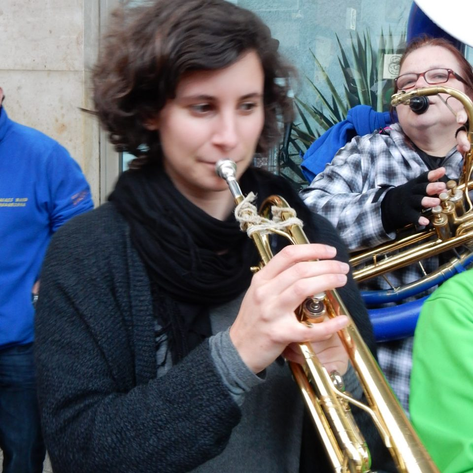 dublino-20154030