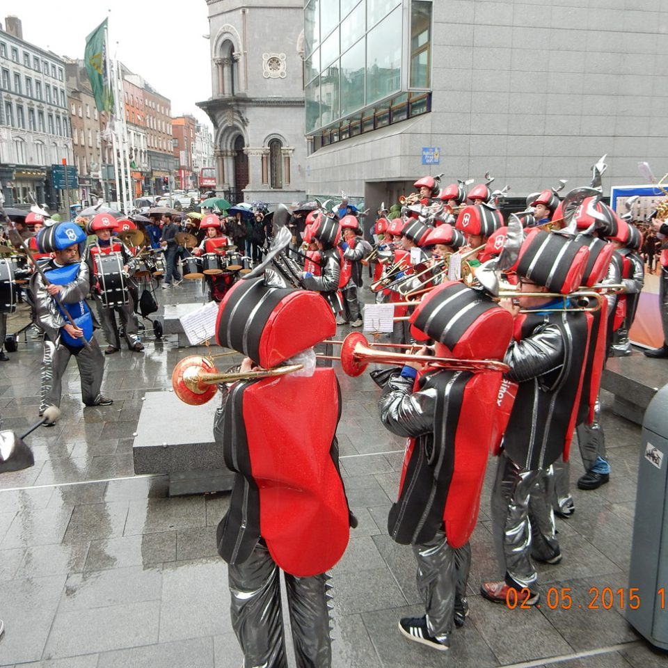 dublino-20154117