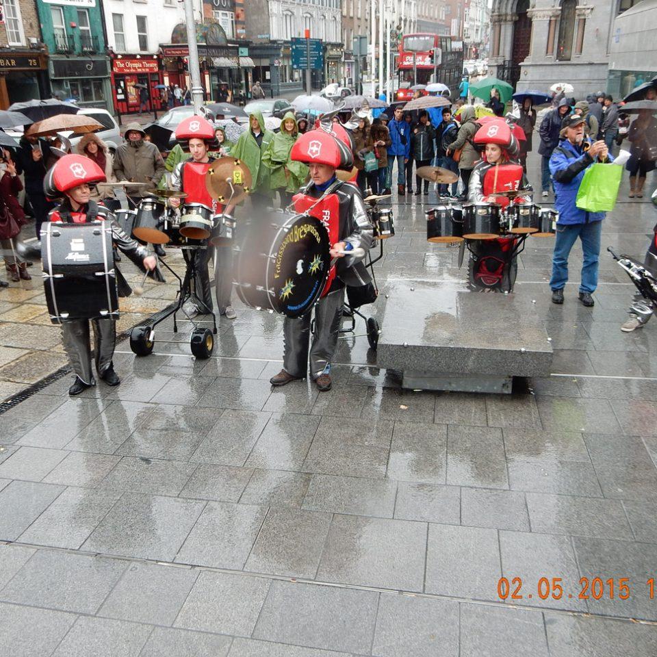 dublino-20154132