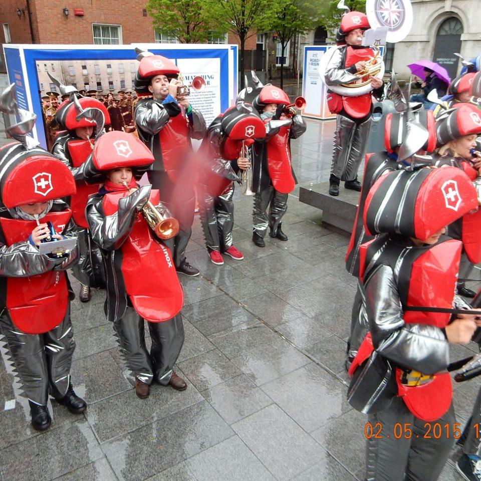 dublino-20154138