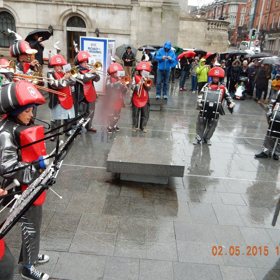 dublino-20154142