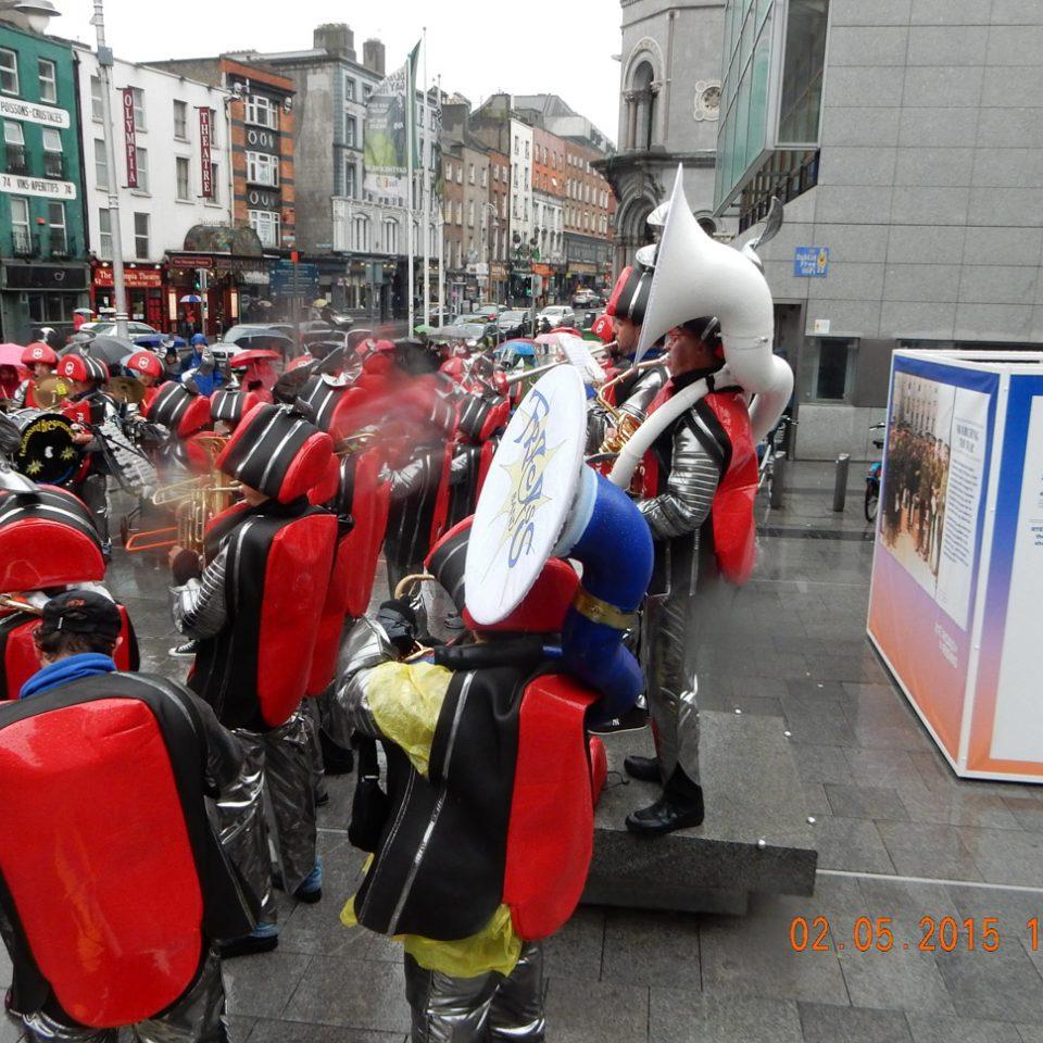 dublino-20154183