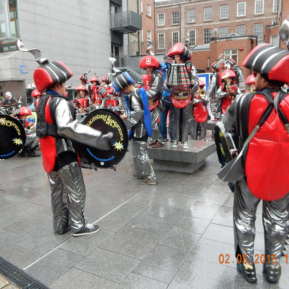 dublino-20154307