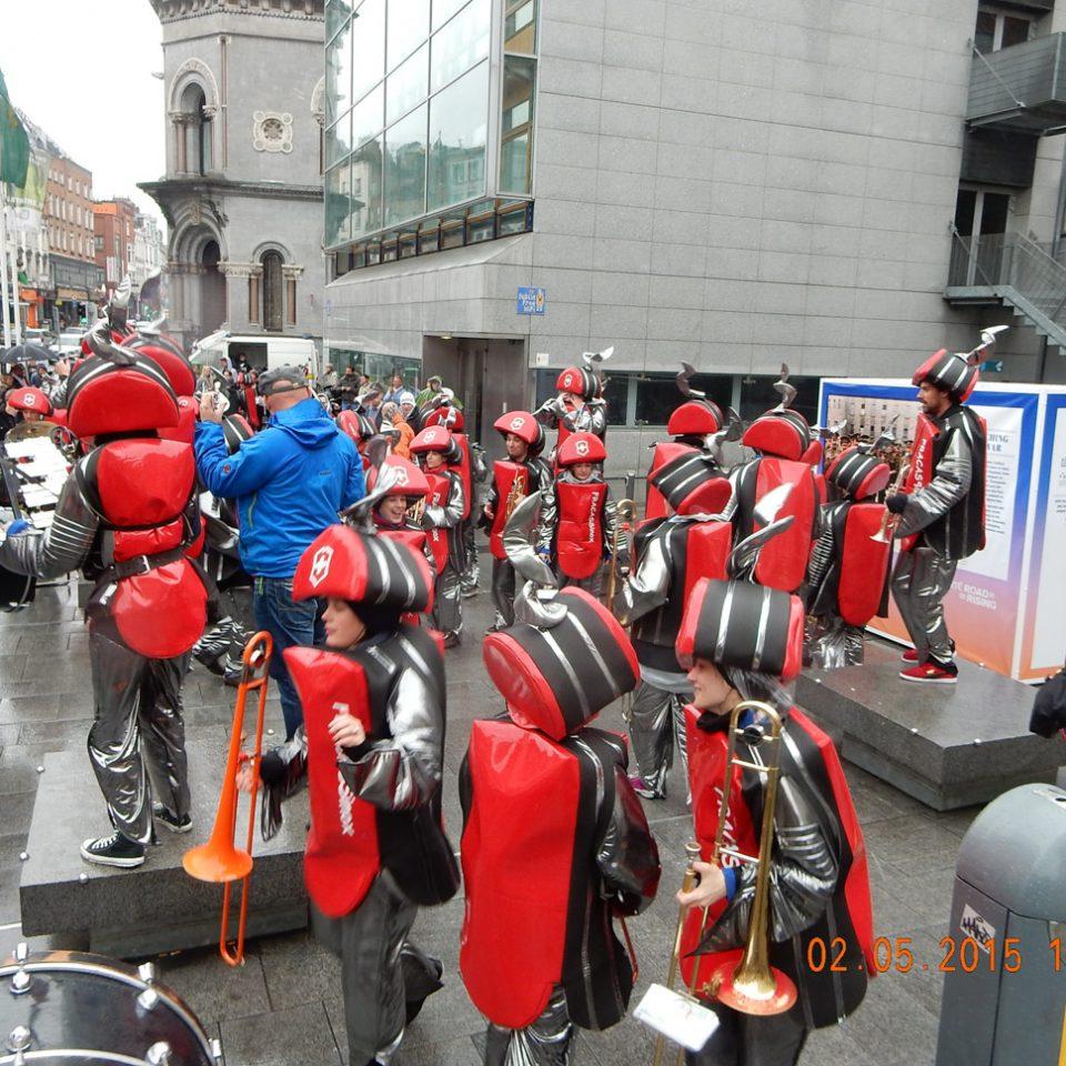 dublino-20154315