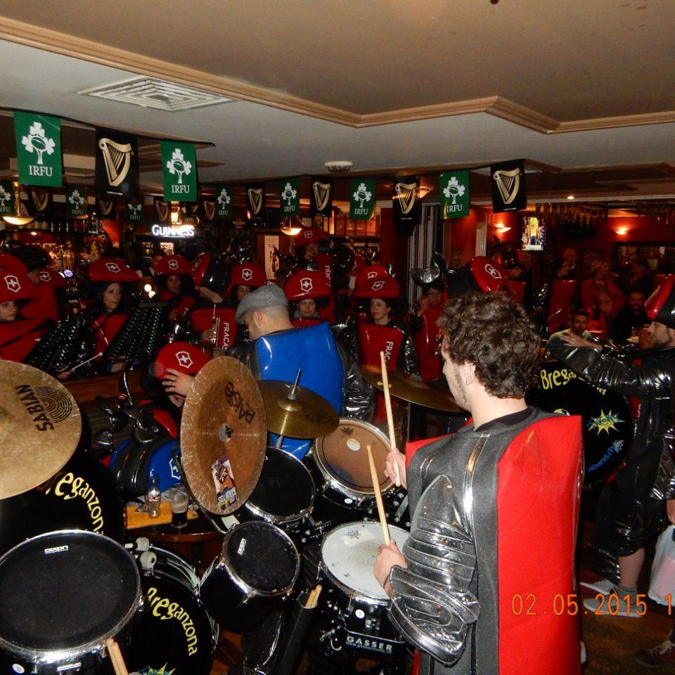 dublino-20154436