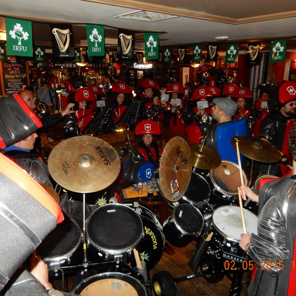 dublino-20154441