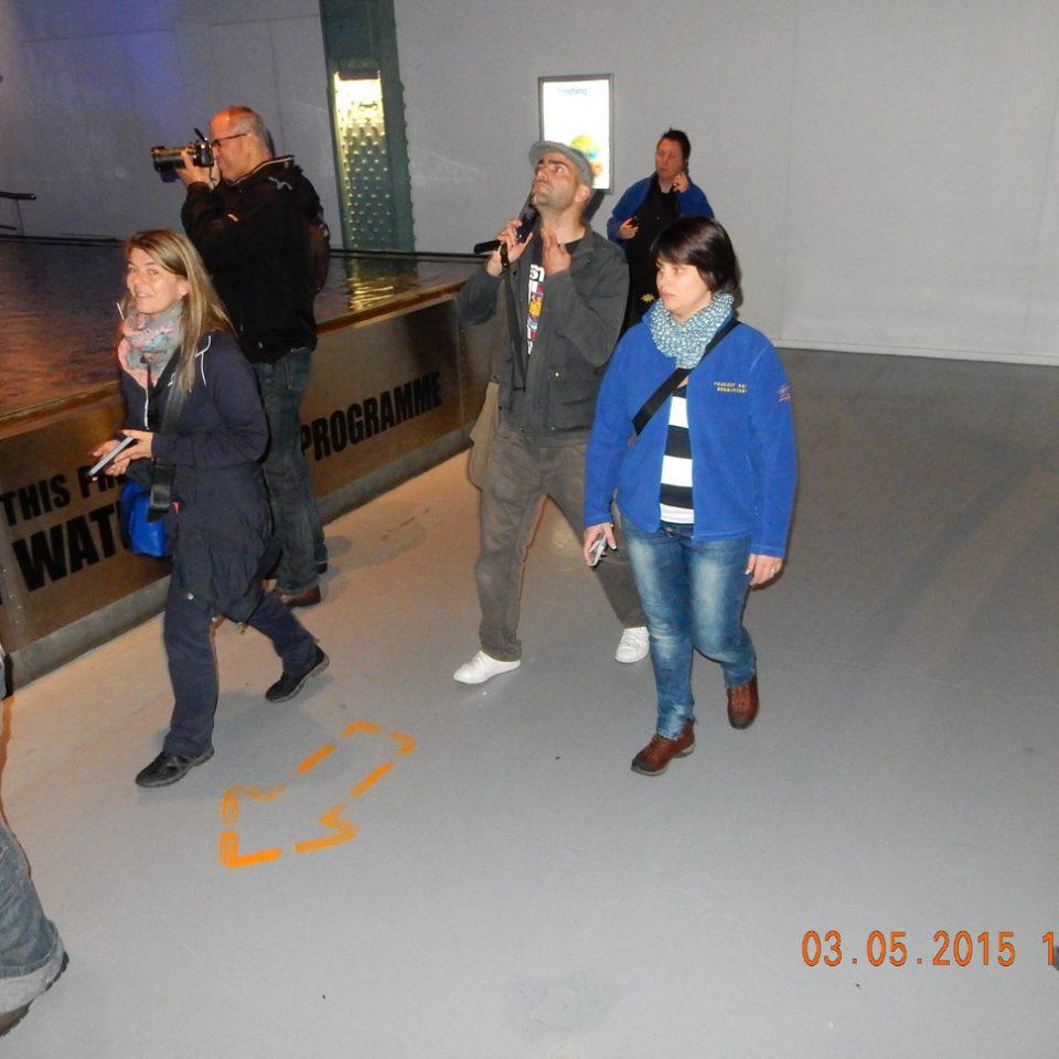 dublino-20154495