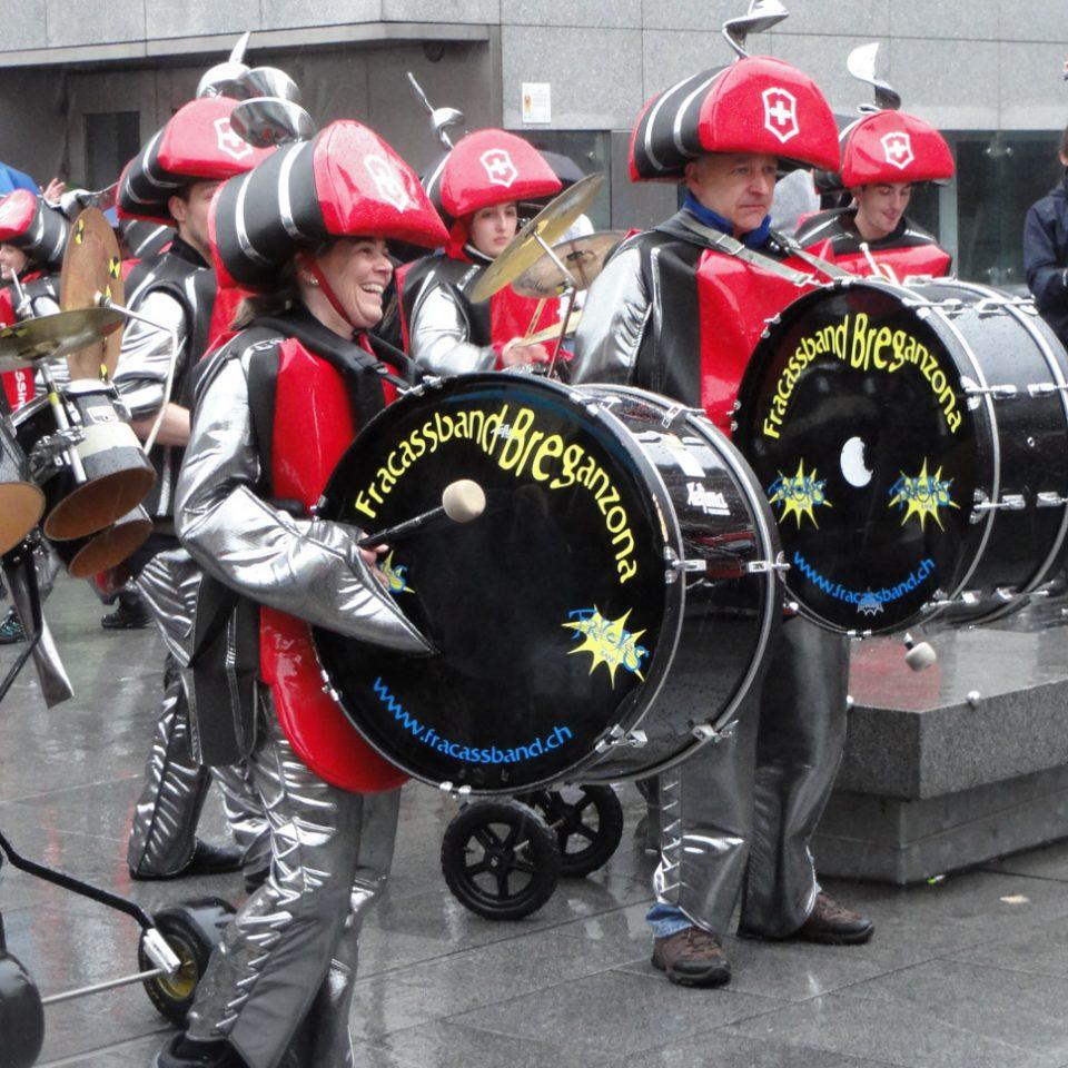 dublino-20154640