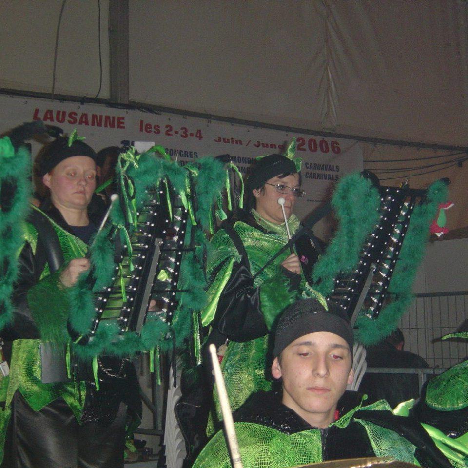 losanna-2005_0065