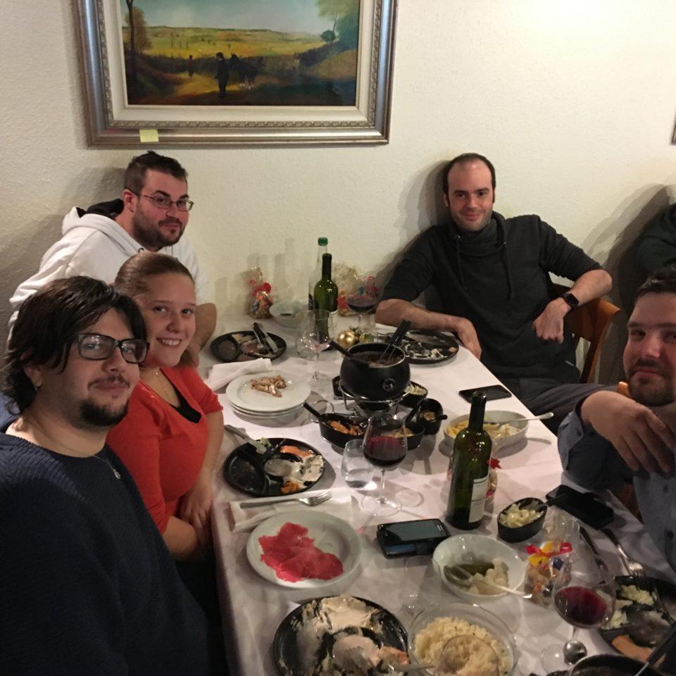 cenanatale2017 (14)