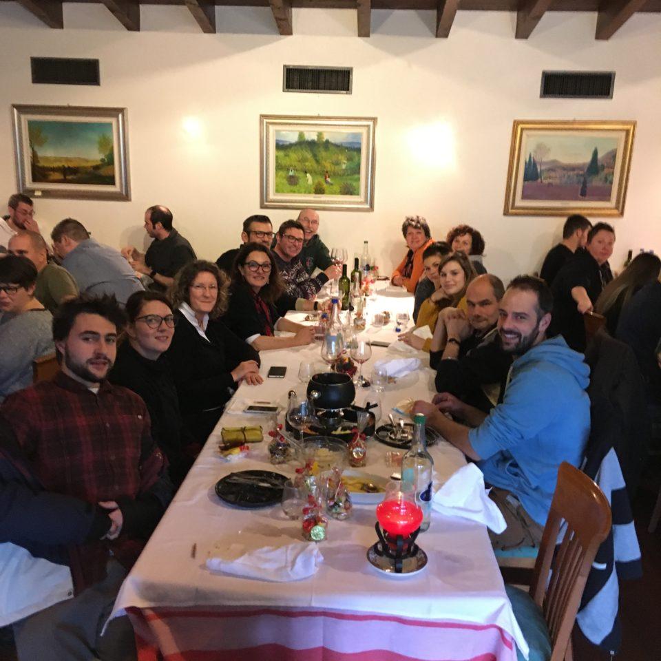 cenanatale2017 (4)