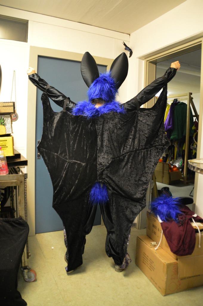 costume_pipistrello_2