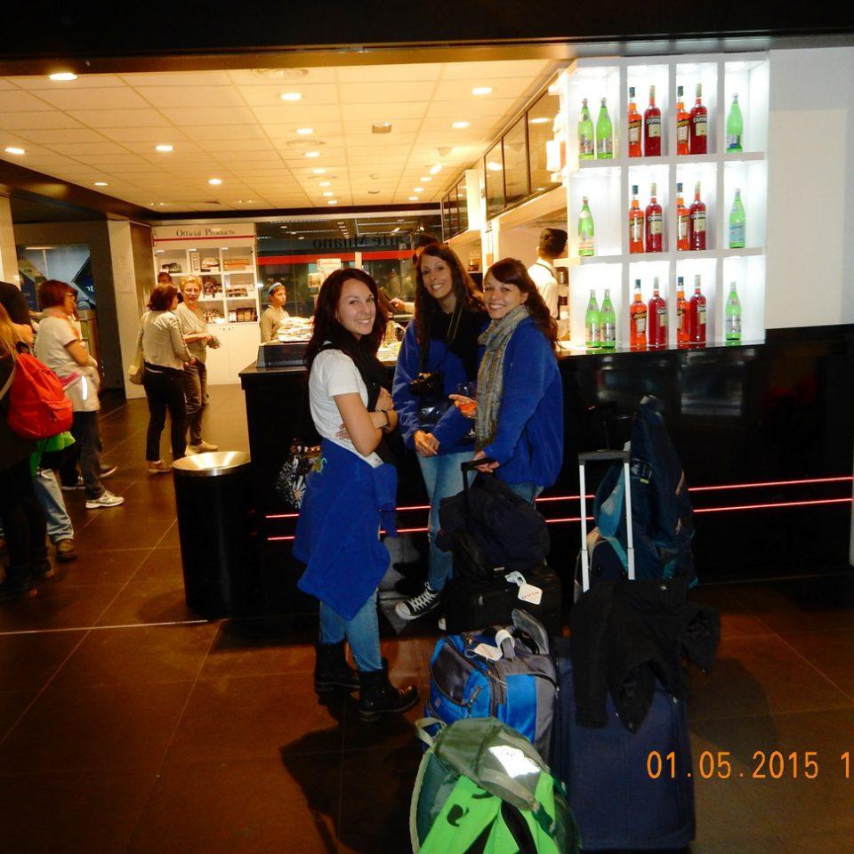 dublino-20153838a