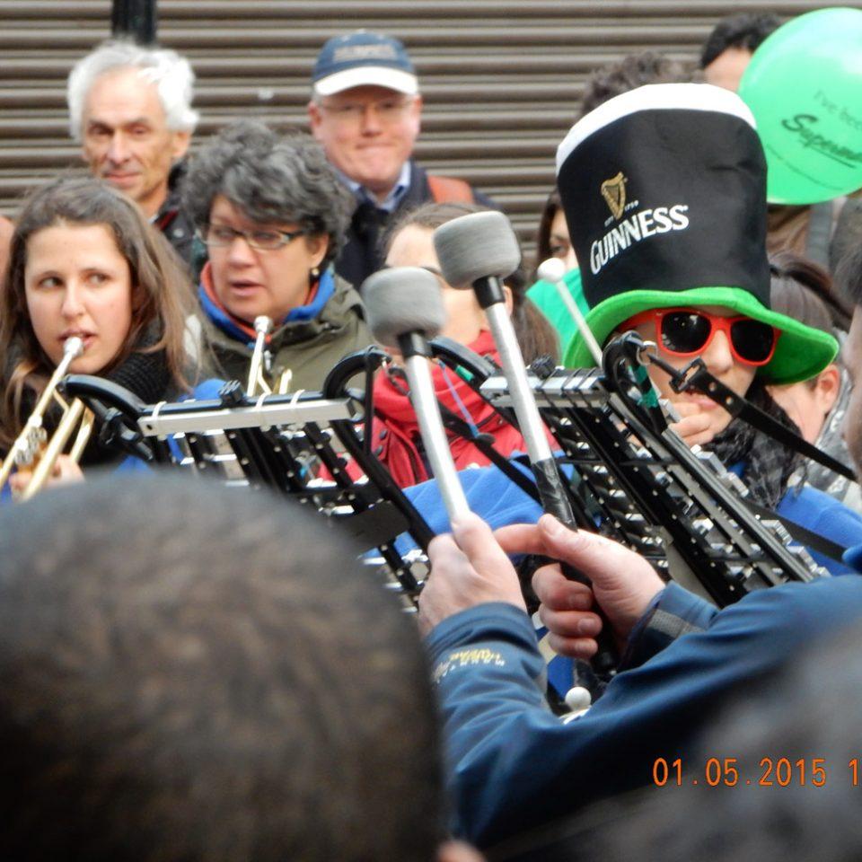 dublino-20153914