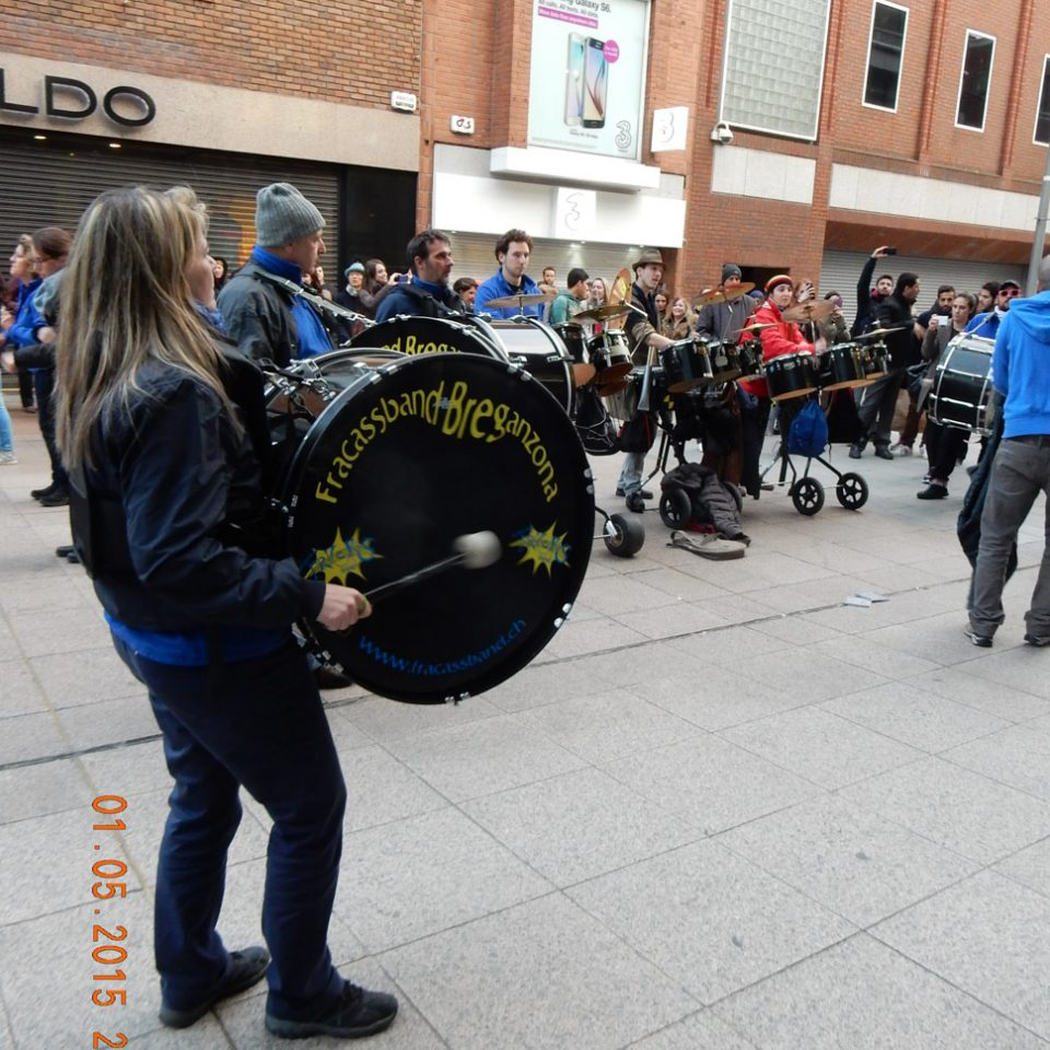 dublino-20153983