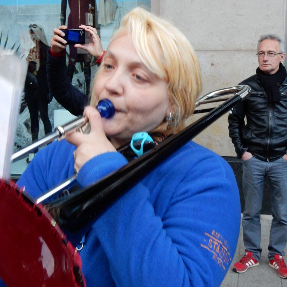dublino-20154025