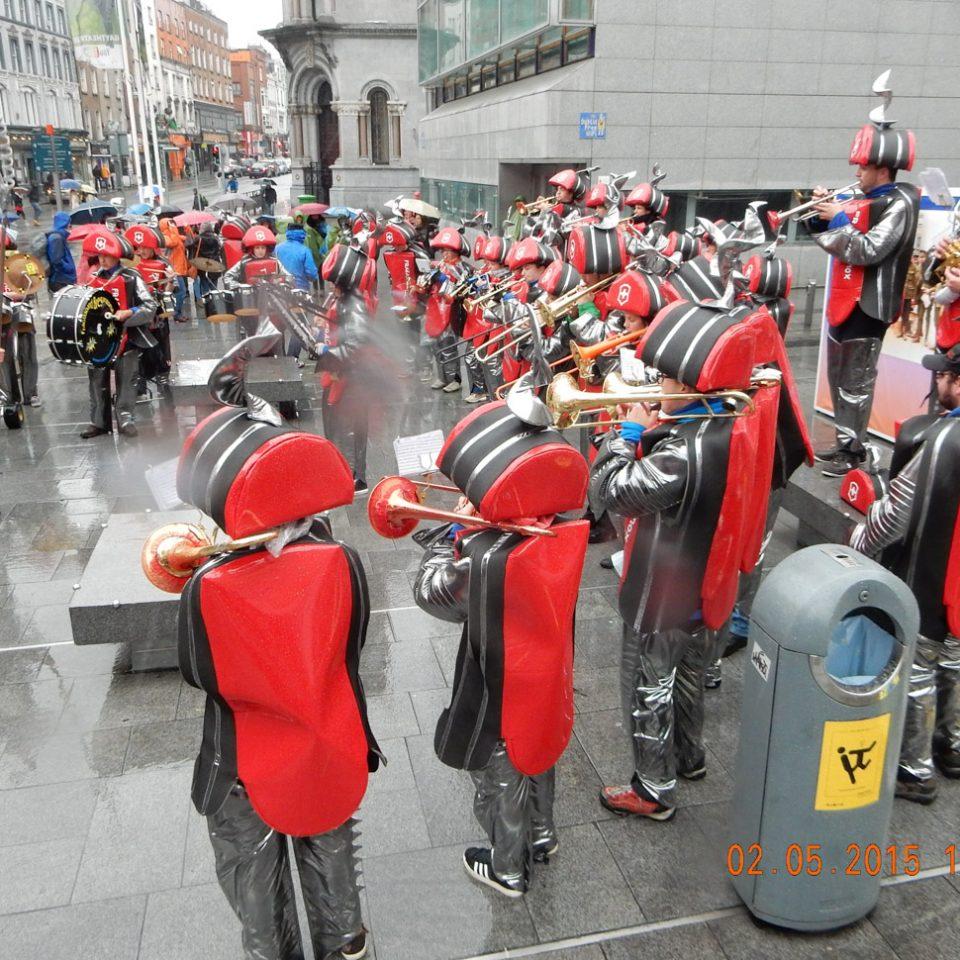 dublino-20154179