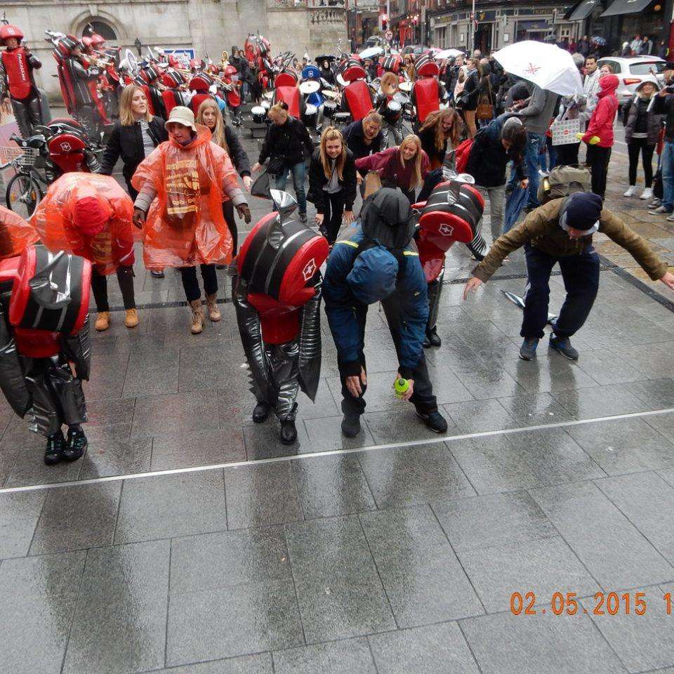 dublino-20154293