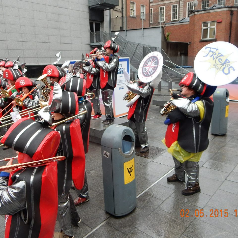 dublino-20154310