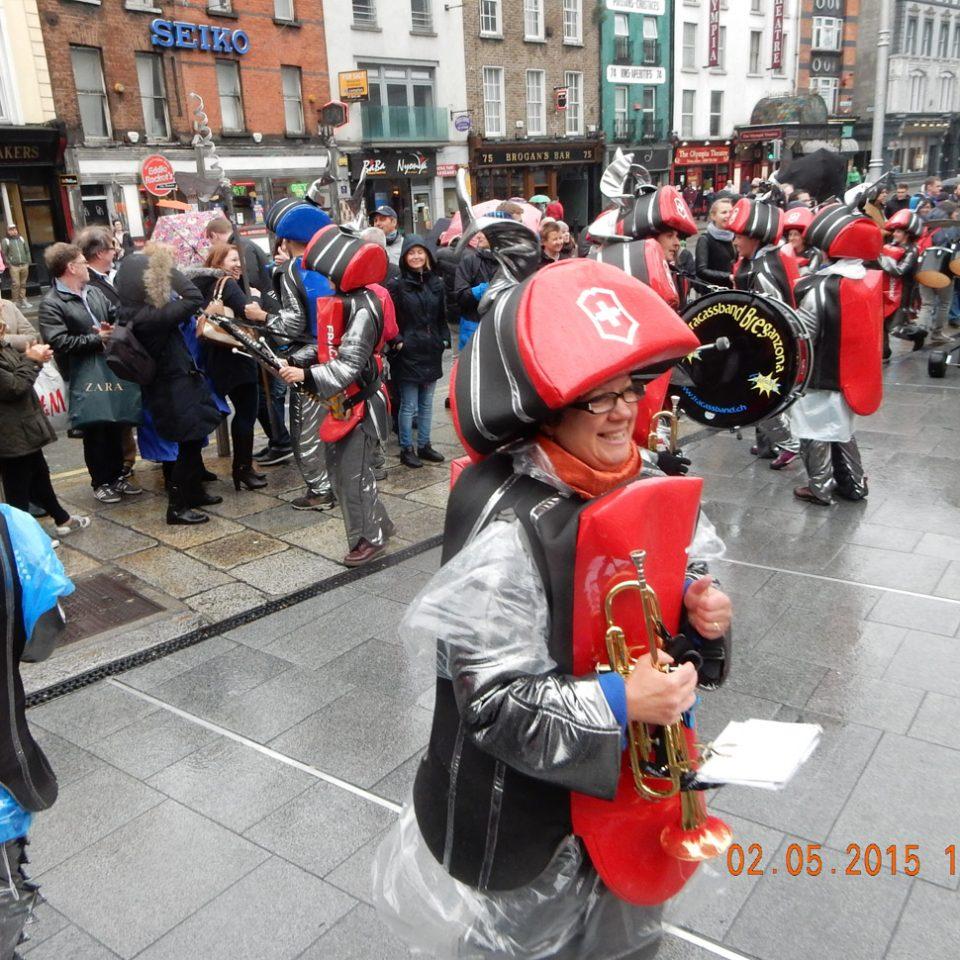 dublino-20154320