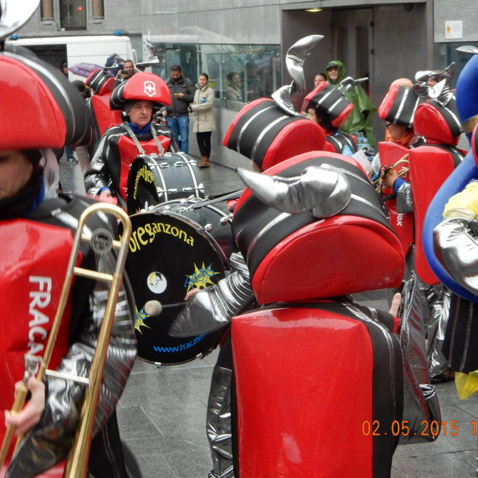 dublino-20154337