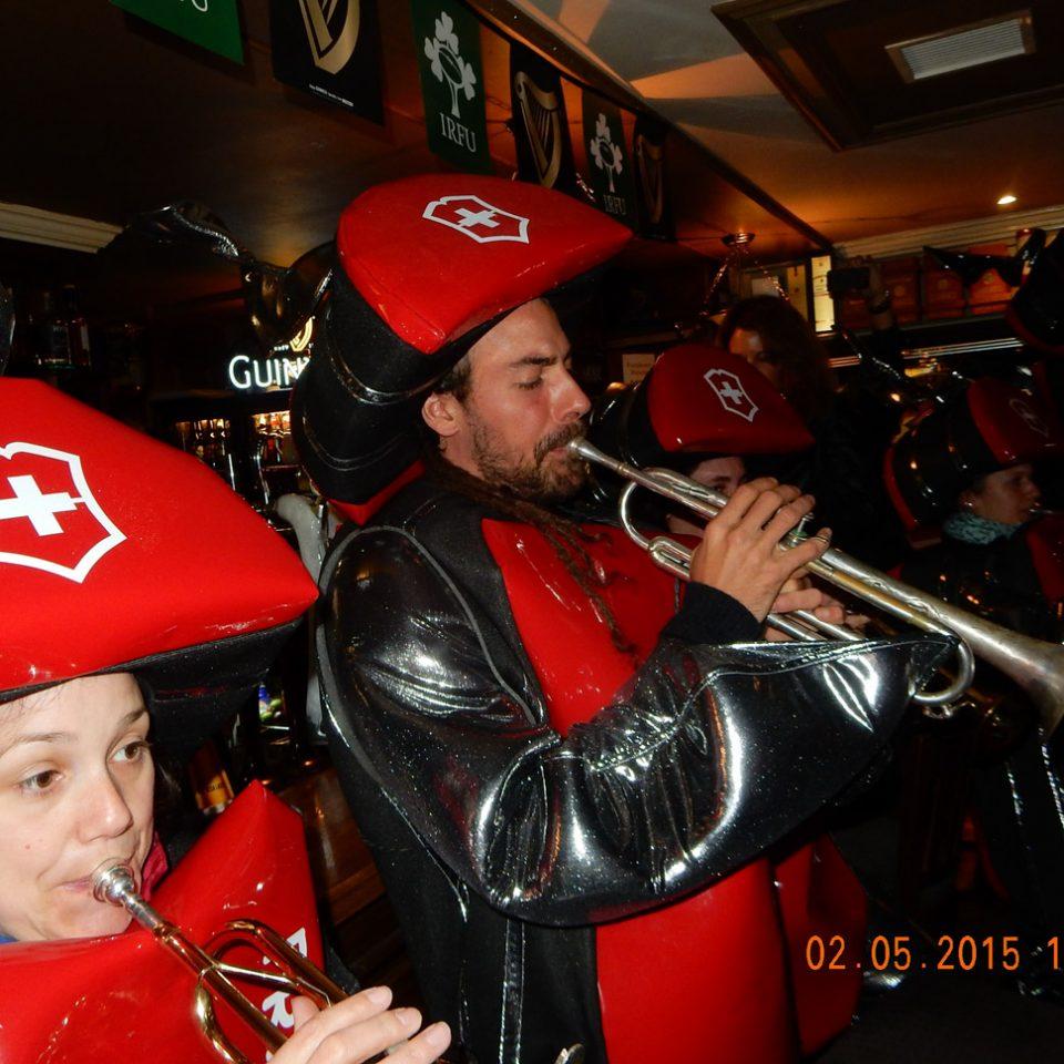 dublino-20154418