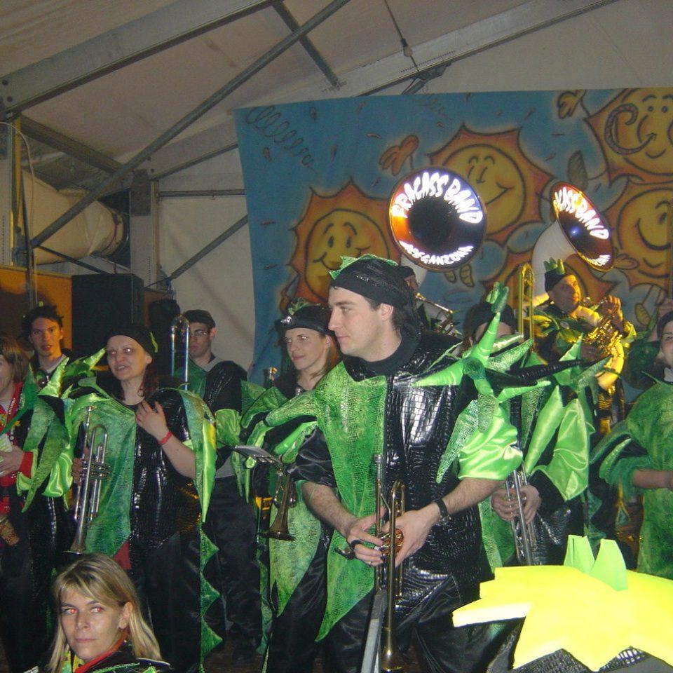 losanna-2005_0061