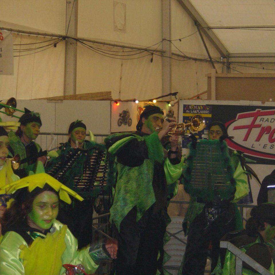 losanna-2005_0115