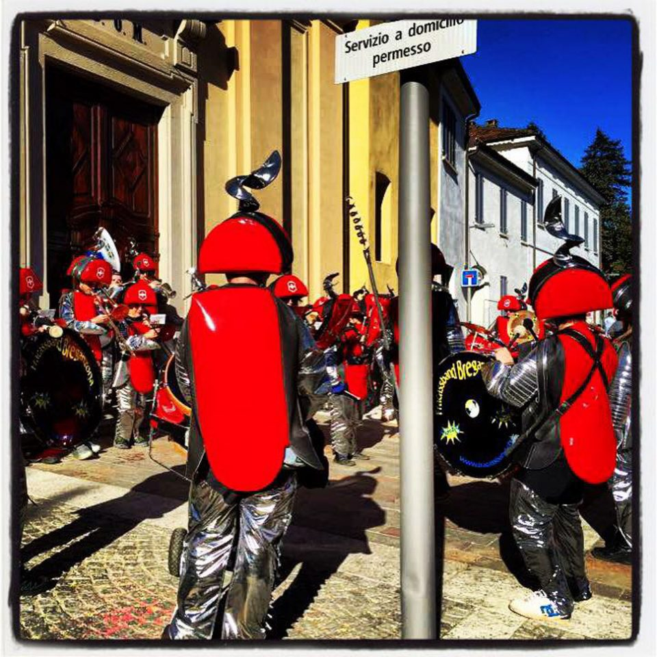novazzano-2015_917427_novazzano-2015_152779254927675_274037150019794760_n