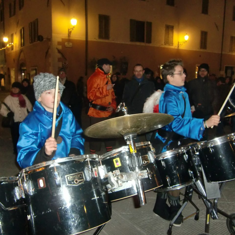 toscana-2012_s-quirico-toscana-12