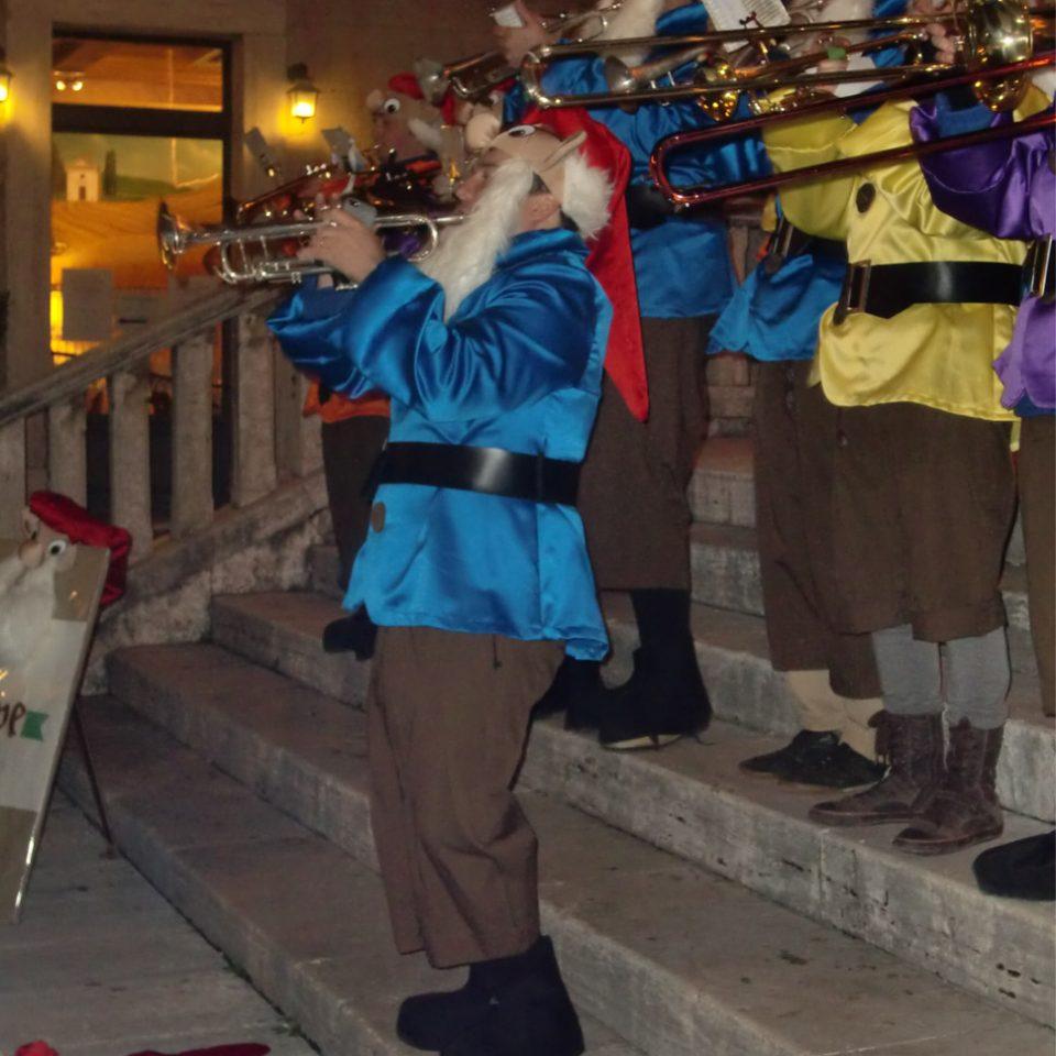 toscana-2012_s-quirico-toscana-16