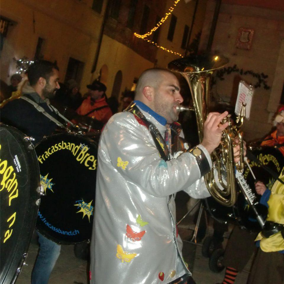 toscana-2012_s-quirico-toscana-17