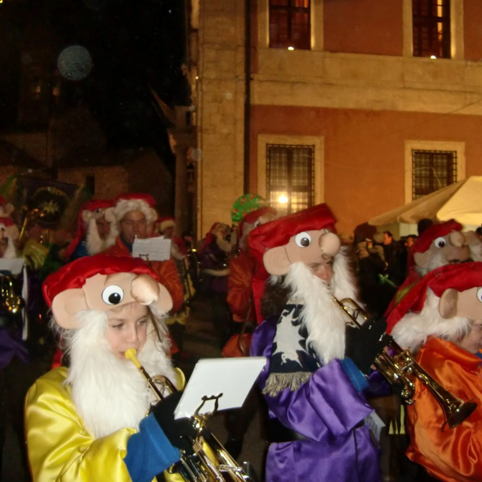 toscana-2012_s-quirico-toscana-3
